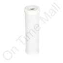 Honeywell HE480 Steam Humidifier Parts