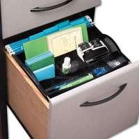 27 Brilliant Office Drawer Organization | yvotube.com