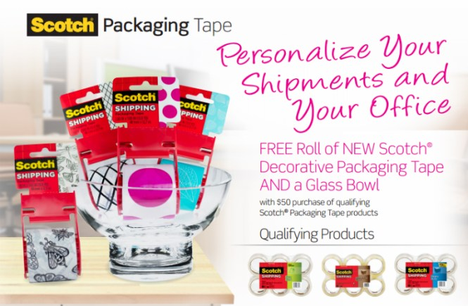 Diy 7m Cute Kawaii Dot Grid Decorative Adhesive Washi Tape For Home Decoration Sbooking Diary Free Shipping 3408