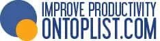Vaporsweed - Blog Directory OnToplist.com