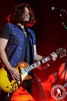 Bon Jovi (AAC -Dallas, TX) 10/16/13 - ©2013 James Villa Photography