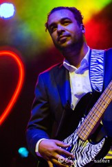 Mayer Hawthorne Granada Theater 092413 Crystal Prather (12)