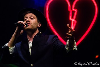 Mayer Hawthorne Granada Theater 092413 Crystal Prather (2)