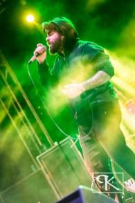 Meridian // Krup Photography 2013