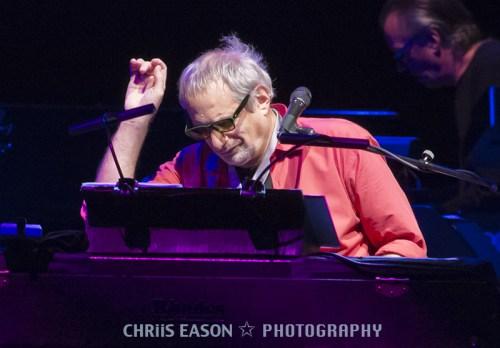 Steely Dan @ Verizon Ampitheater (Atlanta, GA) // Chris Eason Photography