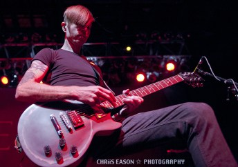 AFI // Chris Eason Photography 2014