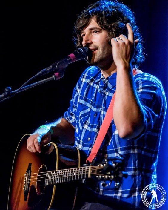 Dallas, Dallas Photographer, James Villa, James Villa Photography, OTM, On Tour Monthly, South Side Ballroom, www.ontourmonthy.com, 2015, Pete Yorn, The Kessler, Dallas