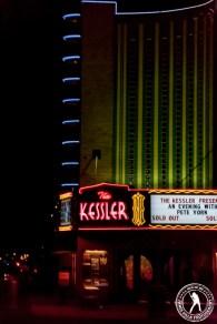 Dallas, Dallas Photographer, James Villa, James Villa Photography, OTM, On Tour Monthly, South Side Ballroom, www.ontourmonthy.com, 2015, Pete Yorn, The Kessler, Dallas