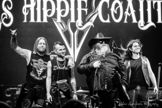 Texas_Hippie_Coalition-IMG_7826