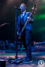 Freaker's Ball (Verizon Theater - Grand Prairie, TX) 10/20/16 ©2016 James Villa Photography, All Rights Reserved