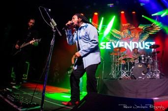 Sevendust-4794