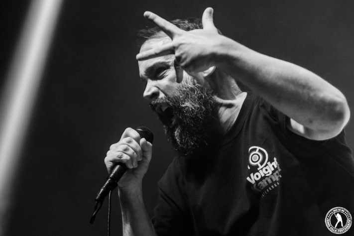 Clutch (Gas Monkey Live - Dallas, TX) 9/23/18 ©2018 James Villa Photography. All Rights Reserved.