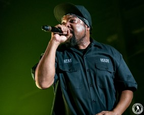 Ice Cube (South Side Ballroom - Dallas, TX) 3/16/19 ©2019 James Villa Photography. All Rights Reserved.