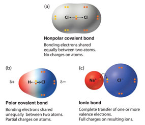 venn diagram of ionic and covalent bonds towing socket wiring bonding texas gateway if the elements in a compound are same there is an equal sharing electrons this referred to as nonpolar