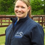 Kate Stephens is offering a Physiotherapy service at Rossdales