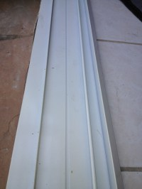 TRACK REPAIR - Sliding door repair: pocket, patio, glass ...
