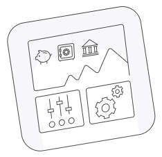 Financial Planning Software and Retirement Calculator