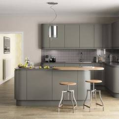Online Kitchen Layout Planner Ceiling Exhaust Fan Dust-grey | On Trend Collection
