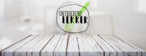 banner ontroerendlekker.nl