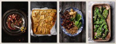 Mijn keuken van Galicië – Isabel Meniño