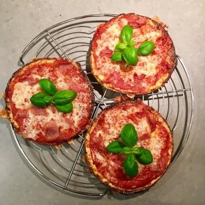 bloemkoolpizza3