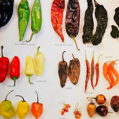 De_keuken_van_New_Mexico_ontroerendlekker.nl_1