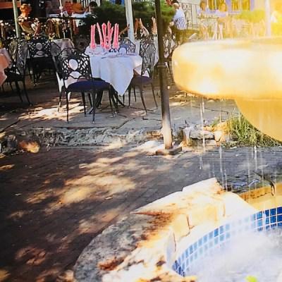 De_keuken_van_New_Mexico_ontroerendlekker.nl_2