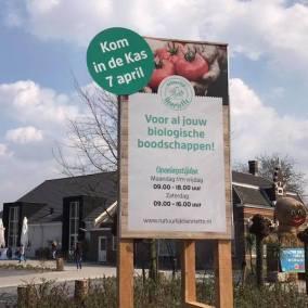 Natuurlijk Henriëtte7_ontroerendlekker.nl