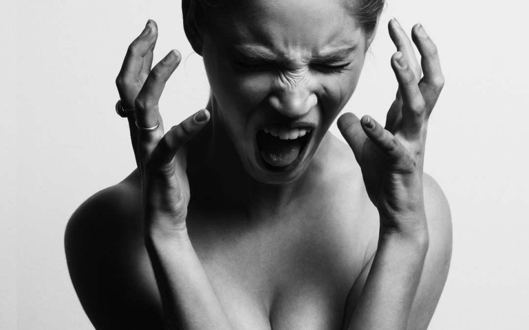 Welke burn-out symptomen herken jij?