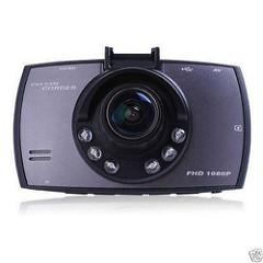 game camera2