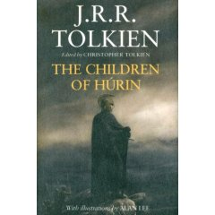 children-of-hurin.jpg