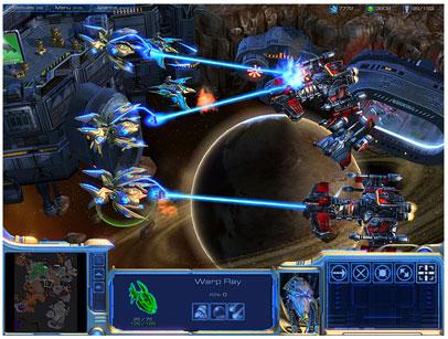 starcraft2-ekran.jpg
