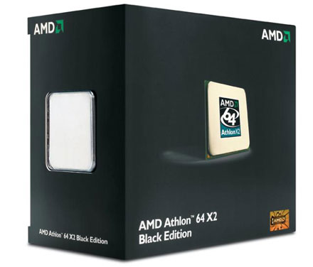 amd-black-edition-08-20.jpg