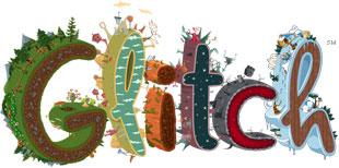 logo-deco_18691