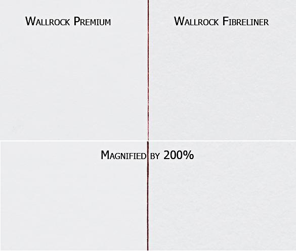 Wallrock Premium