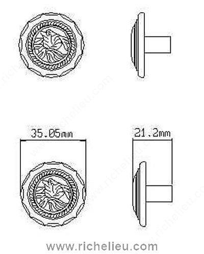 Leviton Cat5e Wiring Diagram Combination Double Switch