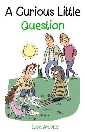 A Curious Little Question