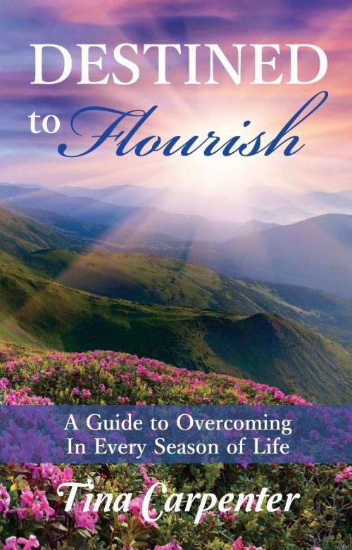 Destined to Flourish