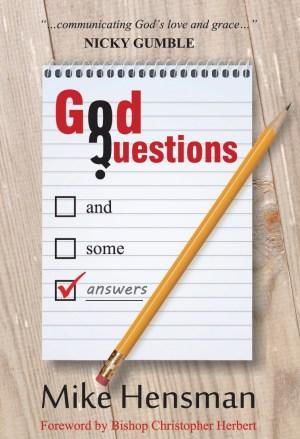 God Questions