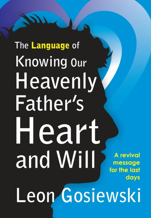 The Language of Knowing