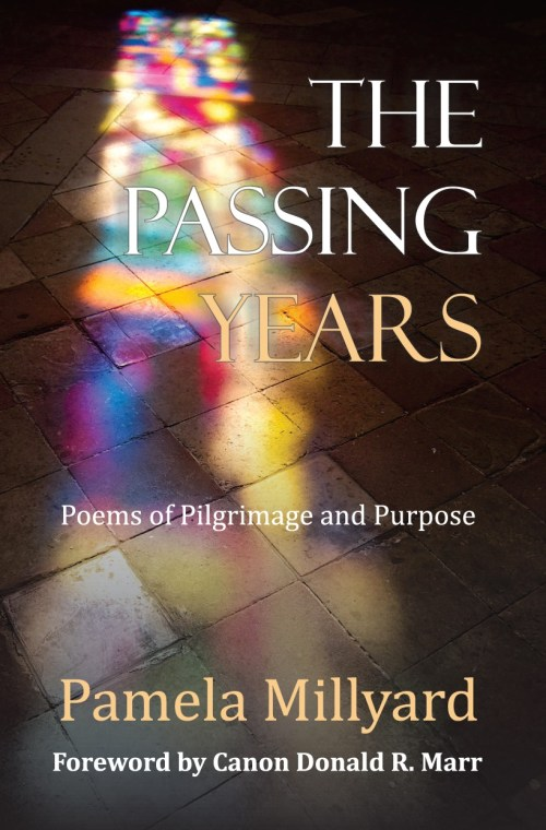 The Passing Years