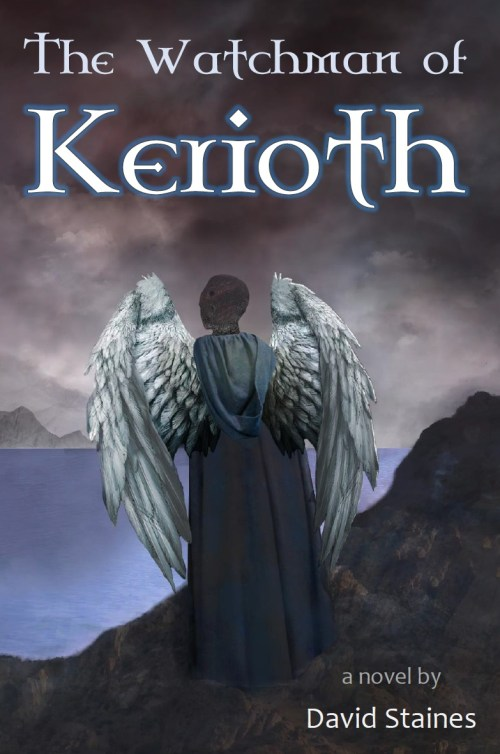 The Watchman of Kerioth