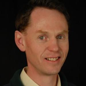 David Muskett