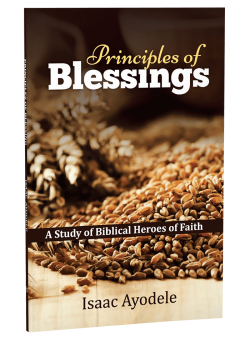 Principles of Blessings_3D