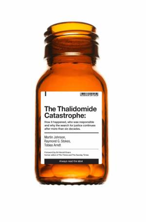 The-Thalidomide-Catastrophe