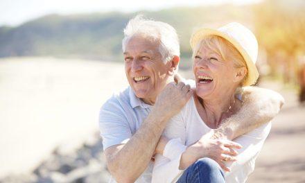 Dementia: A Positive Response