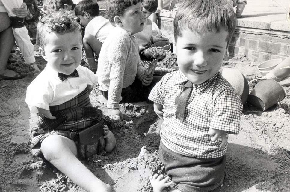 GOD TV shares powerful story behind bestseller 'The Thalidomide Catastrophe '
