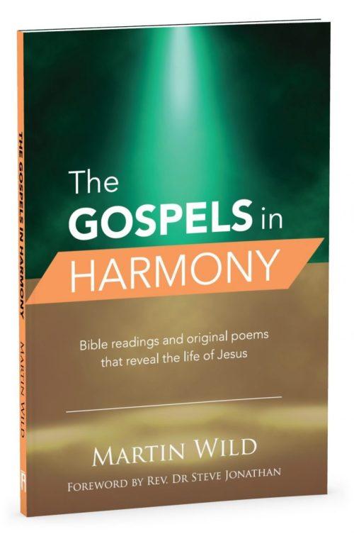The Gospels in Harmony