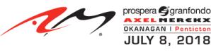 Prospera Granfondo Axel Merckx Okanagan @ Penticton | British Columbia | Canada