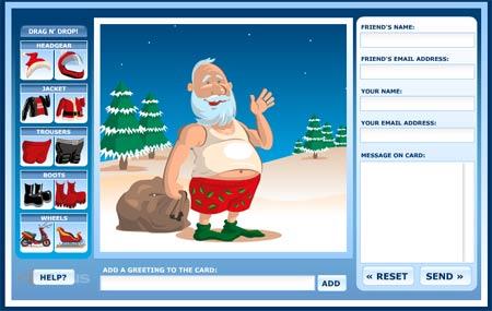 Prepara senza fatica email di auguri per clienti e amici grazie ai template pronti all'uso. Auguri Di Natale Da Spedire Via Email Segreti E Consigli Dal Web 2 0